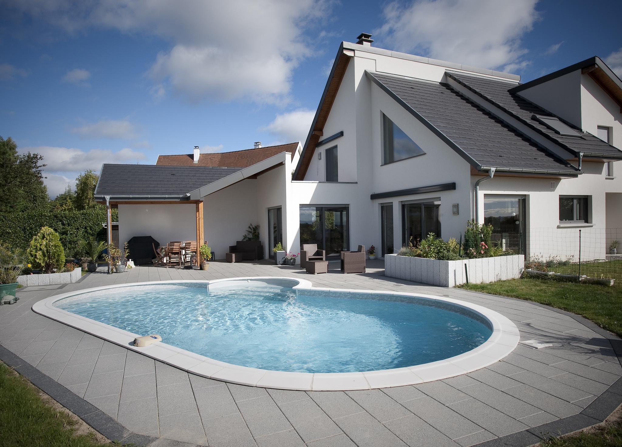 piscine-carrelage